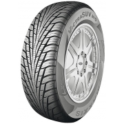 Cauciucuri All Season Maxxis MA-SAS All Season 255/55 R18 109V