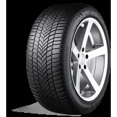 Cauciucuri All Season Bridgestone A005 Weather Control XL 245/40 R19 98Y