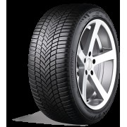 Cauciucuri All Season Bridgestone A005 Weather Control XL 205/50 R17 93V