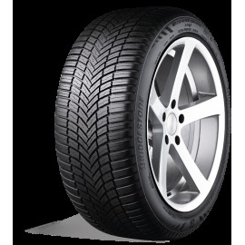 Cauciucuri All Season Bridgestone A005 Weather Control XL 205/60 R16 96V
