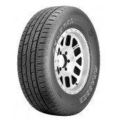 Cauciucuri All Season General Grabber HTS 60 265/65 R17 112T