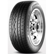 Cauciucuri All Season General Grabber GT 225/55 R17 97V