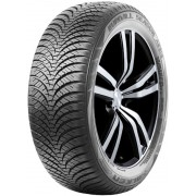Cauciucuri All Season Falken Euroallseason AS-210A 265/60 R18 110V