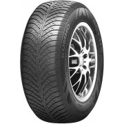 Cauciucuri All Season Kumho HA31 XL 165/60 R15 81T