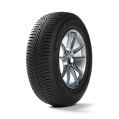 Cauciucuri All Season Michelin Cross Climate SUV 215/70 R16 100H