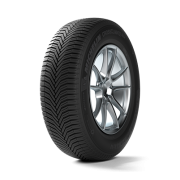 Cauciucuri All Season Michelin Cross Climate SUV XL 215/55 R18 99V