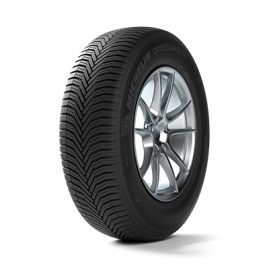 Cauciucuri All Season Michelin Cross Climate SUV XL 225/60 R18 104W