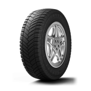 Cauciucuri All Season Michelin Agilis Cross Climate 215/65 R16C 109/107T