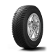 Cauciucuri All Season Michelin Agilis Cross Climate 205/75 R16C 113/111R