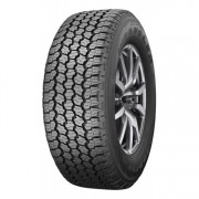 Cauciucuri Vara Goodyear Wrangler AT Adventure XL 235/75 R15 109T