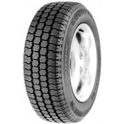 Cauciucuri All Season Goodyear Cargo Vector 205/75 R16C 110/108R