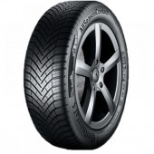 Cauciucuri All Season Continental AllSeasonContact XL 235/45 R17 97Y