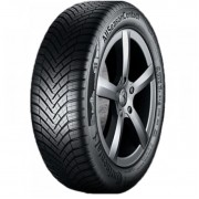 Cauciucuri All Season Continental AllSeasonContact XL 225/55 R17 101V