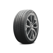 Cauciucuri All Season MOMO M-4 Four Season 195/60 R15 88H