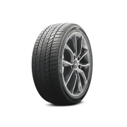 Cauciucuri All Season MOMO M-4 Four Season 195/65 R15 91H