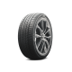 Cauciucuri All Season MOMO M-4 Four Season XL 185/60 R15 88H