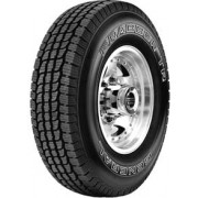 Cauciucuri All Season General Grabber TR 235/85 R16 120Q