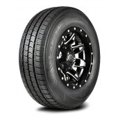 Cauciucuri All Season LandSail 4Season VAN 215/65 R16 109T