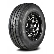Cauciucuri All Season LandSail 4Season VAN 195/70 R15 104R