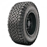 Cauciucuri All Season BFGoodrich All Terrain T/A KO2 285/65 R18 121/118R