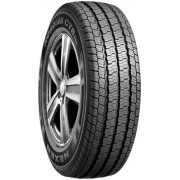Cauciucuri All Season Nexen Roadian CT8 XL 215/65 R17 104T
