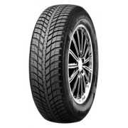 Cauciucuri All Season Nexen N blue 4Season 205/60 R16 96H