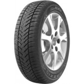 Cauciucuri All Season Maxxis AP2 All Season XL 225/55 R17 101V