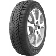 Cauciucuri All Season Maxxis AP2 All Season 205/50 R17 93V