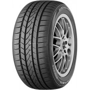 Cauciucuri All Season Falken AS200 XL 225/55 R17 101V