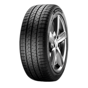 Cauciucuri All Season Apollo Alnac 4 G All Season 195/60 R15 88H