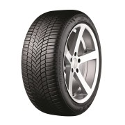 Cauciucuri All Season Bridgestone A005 Weather Control Driveguard Evo RFT XL 205/55 R16 94V