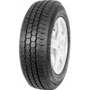 Cauciucuri All Season Goodyear Cargo Vector 2 205/65 R16C 107/105T