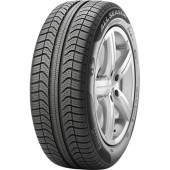 Cauciucuri All Season Pirelli Cinturato All Season+ XL 225/40 R18 92Y