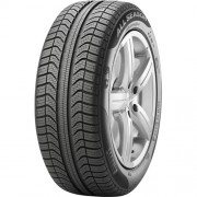 Cauciucuri All Season Pirelli Cinturato All Season+ XL 225/50 R17 98W
