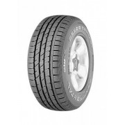 Cauciucuri All Season Continental CrossContact LX Sport 205 R16C 110/108S