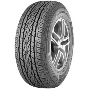 Cauciucuri All Season Continental CrossContact LX 2 205 R16C 110/108S