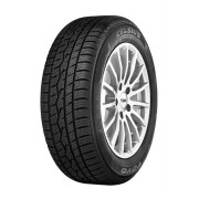 Cauciucuri All Season Toyo Celsius 215/55 R16 97V