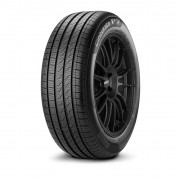 Cauciucuri All Season Pirelli Cinturato P7 All Season XL 225/55 R17 101V