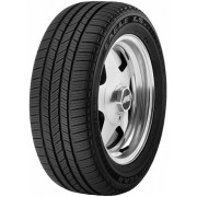Cauciucuri All Season Goodyear Eagle LS2 225/55 R18 97H