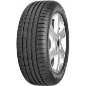 Cauciucuri Vara Goodyear EfficientGrip Performance 225/50 R17 94W