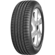 Cauciucuri Vara Goodyear EfficientGrip Performance 205/50 R17 89V