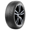 Cauciucuri All Season Falken Euroallseason AS-210 XL 235/45 R17 97V
