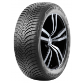 Cauciucuri All Season Falken Euroallseason AS-210 XL 215/65 R17 103V