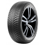 Cauciucuri All Season Falken Euroallseason AS-210 XL 225/55 R17 101V