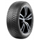 Cauciucuri All Season Falken Euroallseason AS-210 XL 205/55 R16 94V