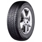 Cauciucuri All Season Firestone Multiseason XL 225/55 R16 99V