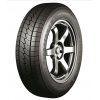 Cauciucuri All Season Firestone Vanhawk Multiseason 205/65 R16C 107T