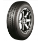Cauciucuri All Season Firestone Vanhawk Multiseason 225/65 R16C 112R