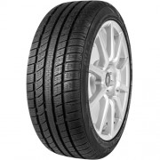 Cauciucuri All Season Goldline GL 4Season 155/65 R13 73T
