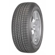 Cauciucuri Vara Goodyear Eagle F1 Asymmetric SUV AT XL 255/50 R20 109W